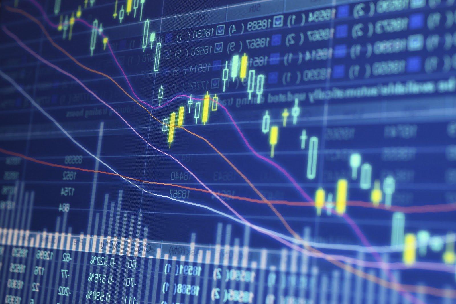 Заработок на финансовых рынках бинарных опционов что это