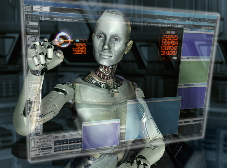 Бесплатный робот для бинарных опционов скачать